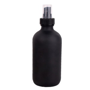 Low MOQ for Nice Glass Sauce Bottles -