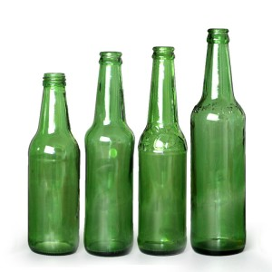 Ordinary Discount Reed Diffuser Bottle Decorative -