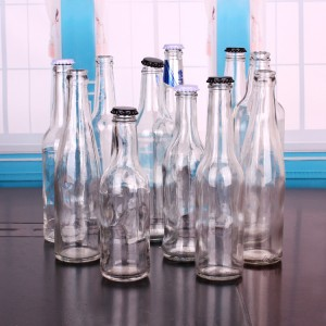 Good Wholesale VendorsMason Jar With Handle And Straw -