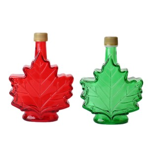 Hot sale Factory Crystal Beer Glass -