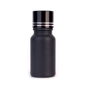 China wholesale Test Tube Glass Bottle -