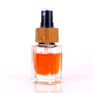 Trending ProductsGlass Bottle With Screw Cap -