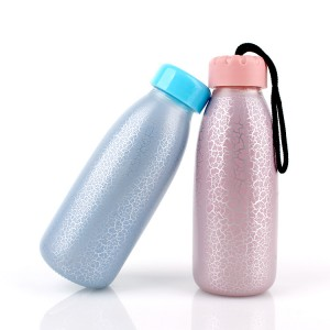 Hot sale Mini Perfume Bottle -