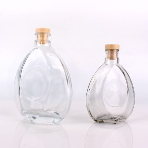 2017 wholesale priceMason Drinking Jar -
