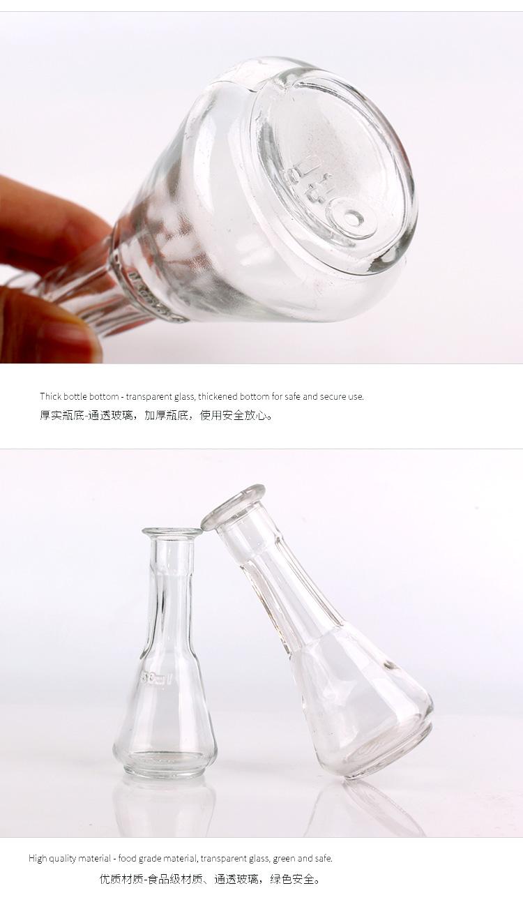 glass-bottle_05