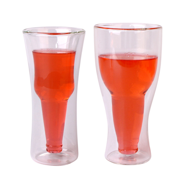 glass-cup-2