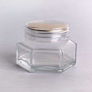 Low price for Glass Water Bottle Logo -