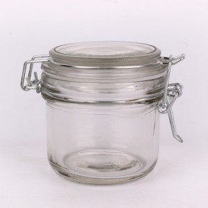 Hot Selling for Lab Glass Beaker -
