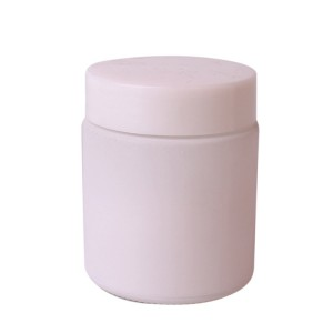 2017 High quality Glass Milk Bottles -