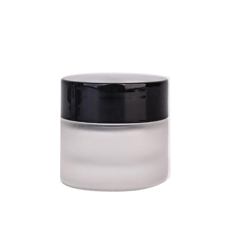 glass-jar 2