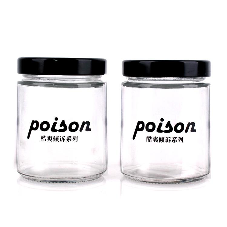 glass-jar-3