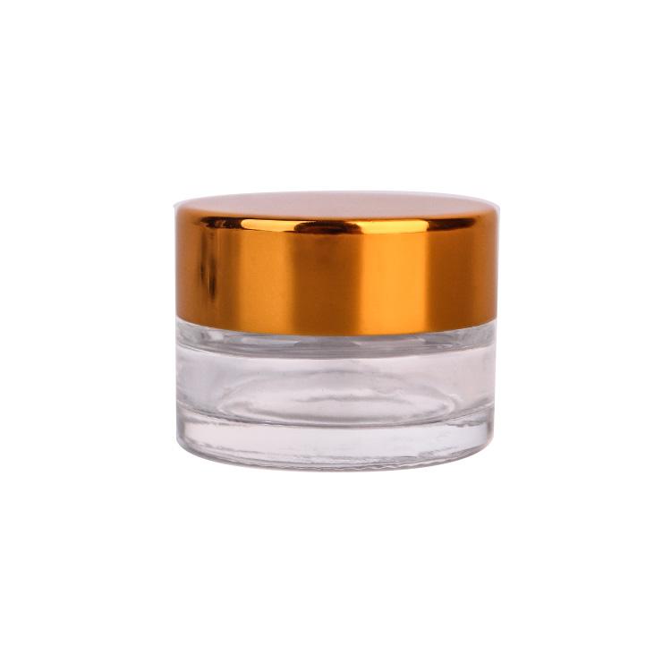 glass-jar3