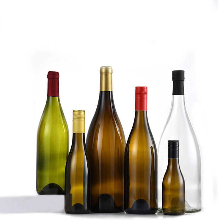 https://www.xzff.com/supply-empty-clear-brown-green-187ml-375ml-750ml-1500ml-burgundy-glass-wine-bottle-with-lid.html